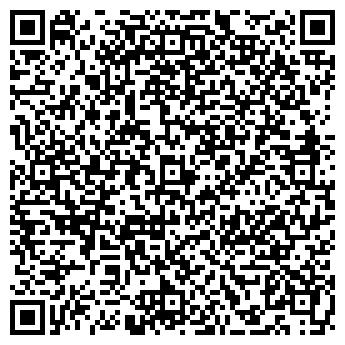 QR-код с контактной информацией организации Общество с ограниченной ответственностью ООО НПЦ ЭКО-ТЕХ