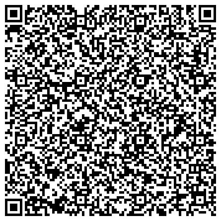QR-код с контактной информацией организации Частный предприниматель Майборода Александр Владимирович
