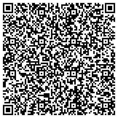 """QR-код с контактной информацией организации Оптовый интернет-магазин """"СТРОЙХИМПРОДУКТ"""""""