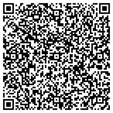 """QR-код с контактной информацией организации Общество с ограниченной ответственностью ООО """"Локомотив дизель сервис"""""""