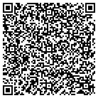 QR-код с контактной информацией организации Частное предприятие завод Технолог
