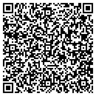 QR-код с контактной информацией организации Частное предприятие ЧП Николаенко