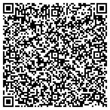 """QR-код с контактной информацией организации ООО """"НВП """"Дизельпромдеталь"""""""