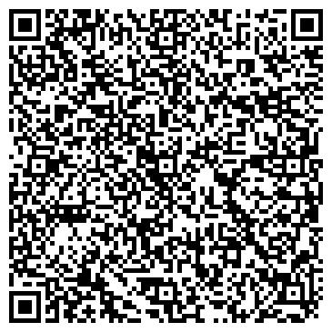 QR-код с контактной информацией организации ЗАО ЗАО «Промтяжмаш»