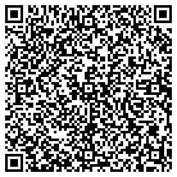 """QR-код с контактной информацией организации Общество с ограниченной ответственностью ООО """"О-МЕТ"""""""