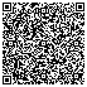 """QR-код с контактной информацией организации Общество с ограниченной ответственностью ООО """"НПО УСЛК"""""""