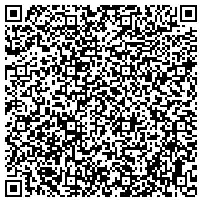 QR-код с контактной информацией организации Общество с ограниченной ответственностью Констaнтиновский завод механического оборудования