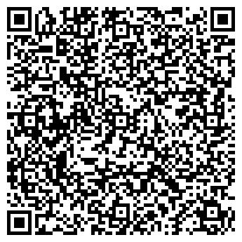 """QR-код с контактной информацией организации СПД """"Михайлов"""""""