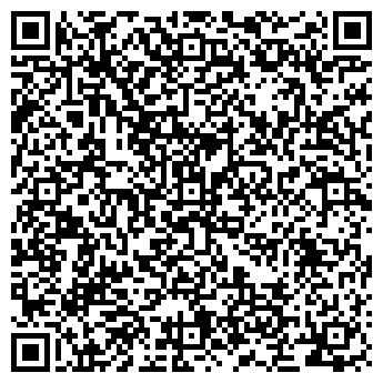 QR-код с контактной информацией организации ПТК «Спецточмеханика»