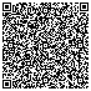 """QR-код с контактной информацией организации ООО """"Агро-Пром-Трейд"""""""