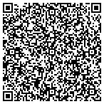 QR-код с контактной информацией организации ООО НПП «Агромашинвест»