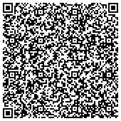 QR-код с контактной информацией организации Частное предприятие Альфа— Тент: палатки торговые и шатры тентовые, металлоконструкции, полимерная покраска