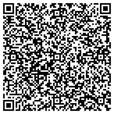 """QR-код с контактной информацией организации ООО """"НПК """"ВИТУС"""""""
