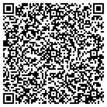 QR-код с контактной информацией организации Частное предприятие ЧП «ЛВ-ПРОСТ»
