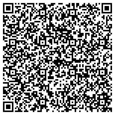 """QR-код с контактной информацией организации ООО НПП """"Галактика-Строй"""""""