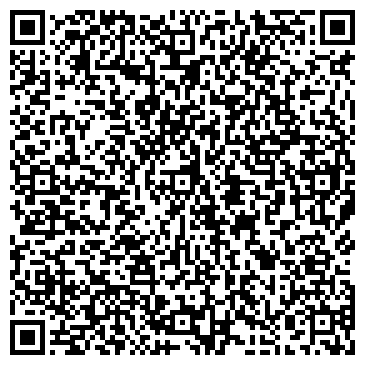"""QR-код с контактной информацией организации Общество с ограниченной ответственностью ТОВ """"Станок Украина"""""""