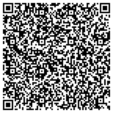 QR-код с контактной информацией организации Субъект предпринимательской деятельности ЧП Гайдарь: Мастерская у Олега