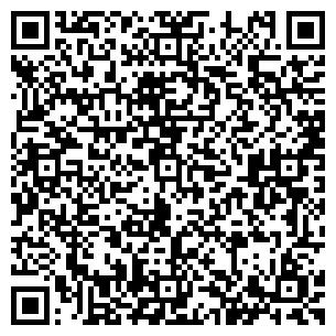 QR-код с контактной информацией организации Спецштамп, ДП ПТК
