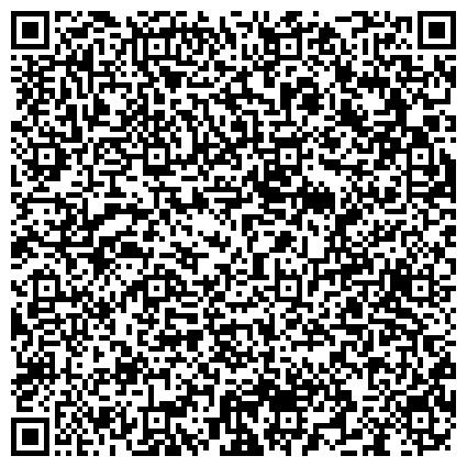 QR-код с контактной информацией организации Промышленно-торговая компания Углепром, ООО