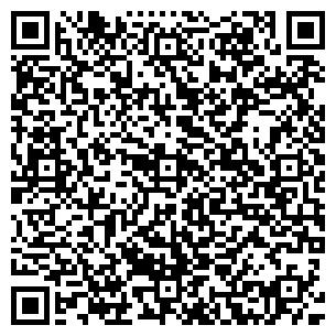 QR-код с контактной информацией организации НПО Востокстрой, ООО