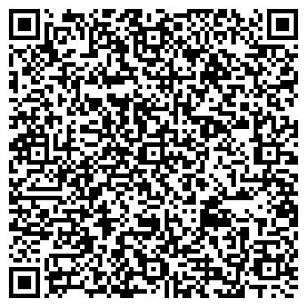 QR-код с контактной информацией организации ПП Карвацький