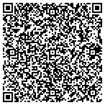QR-код с контактной информацией организации АМАДЕЙ ПЛЮС ООО
