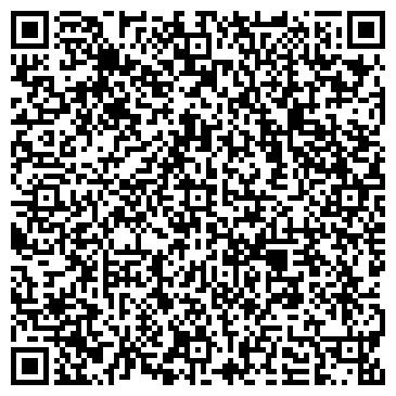 QR-код с контактной информацией организации Общество с ограниченной ответственностью Компания Укринструмент