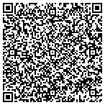 QR-код с контактной информацией организации Сливинский М. М., СПД