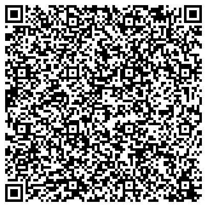QR-код с контактной информацией организации Торговый Дом ДК Сплав, ООО