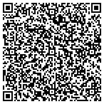 QR-код с контактной информацией организации Марганецкая кузня, ЧП