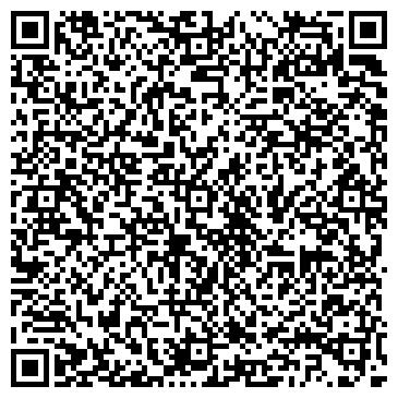 QR-код с контактной информацией организации Общество с ограниченной ответственностью ООО «ТФ КАНТ XXI»