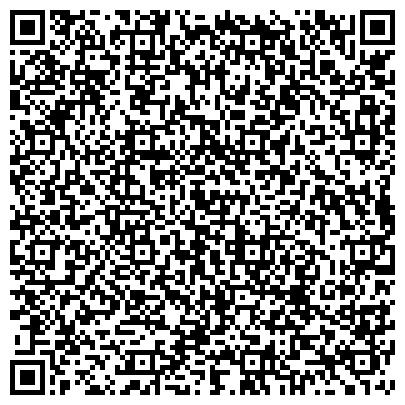 QR-код с контактной информацией организации Inter Brand Company (Интер Бренд Компани), ООО
