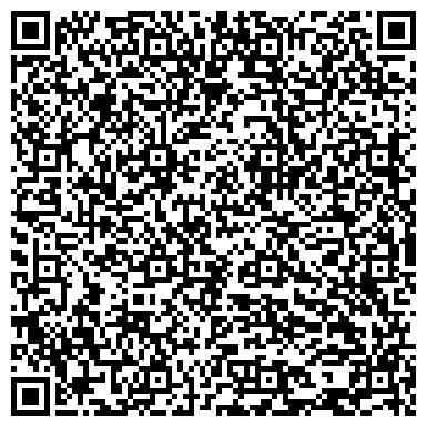 QR-код с контактной информацией организации Аланта-Буд, ООО