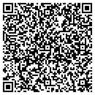 QR-код с контактной информацией организации Инвестмаш, ООО