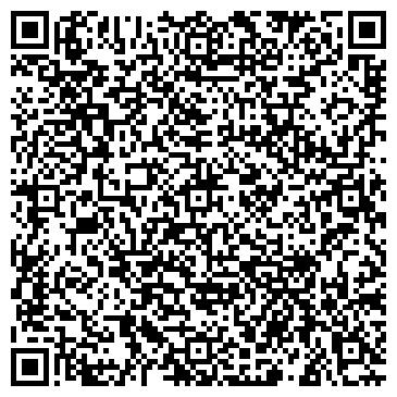 QR-код с контактной информацией организации Виталий Валериевич, ЧП