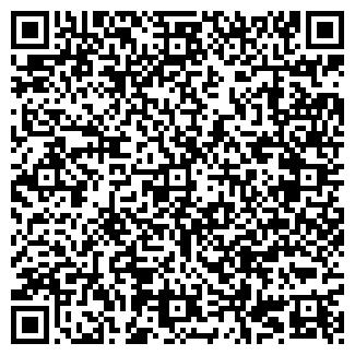 QR-код с контактной информацией организации Ремтехгаз, ООО ИПФ