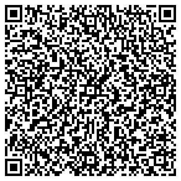 QR-код с контактной информацией организации УкрГазРесурс, ООО