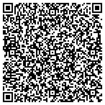 QR-код с контактной информацией организации Пономаренко, СПД