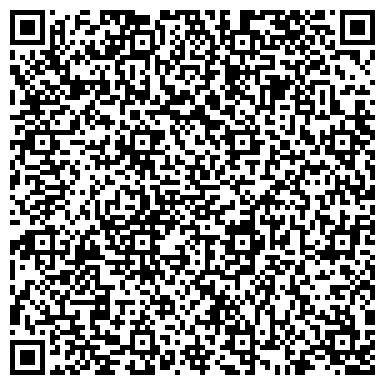 QR-код с контактной информацией организации Технология ТД, ООО