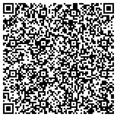 QR-код с контактной информацией организации Антанта Трейд, ООО