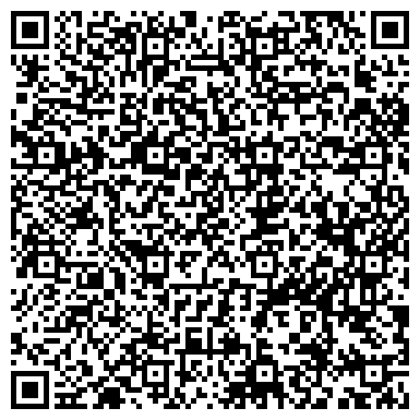 QR-код с контактной информацией организации Экспрес-Хелп, ЧП