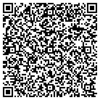 QR-код с контактной информацией организации Элтен, ООО