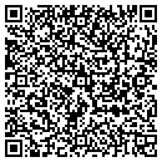 QR-код с контактной информацией организации Завод металлоконструкций, ООО