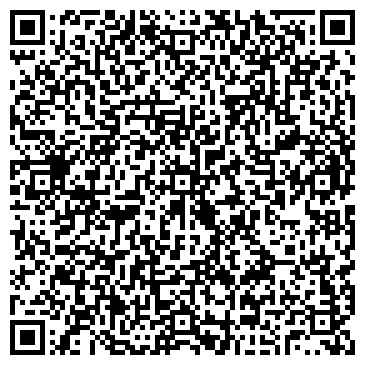 """QR-код с контактной информацией организации ООО """"Фирма Сиат ЛТД"""""""