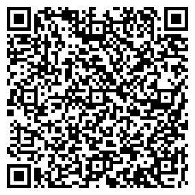 QR-код с контактной информацией организации Удалой, ЧП