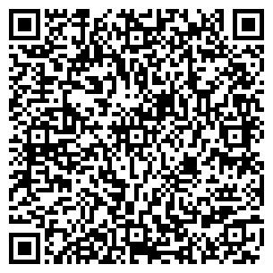 QR-код с контактной информацией организации Аркада-Сталь, ООО