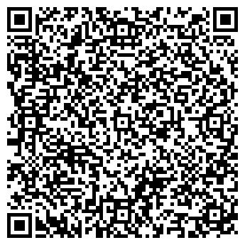 QR-код с контактной информацией организации Частное предприятие HP_schtepa