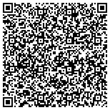 QR-код с контактной информацией организации ТМ Стройсталь (Борщов), ЧП