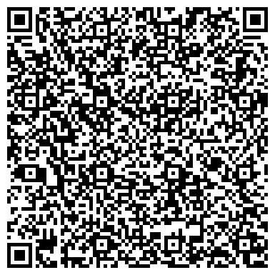 QR-код с контактной информацией организации Укртехметалл-сервис, ЧАСТНОЕ ПКП