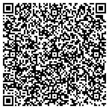 QR-код с контактной информацией организации Дозавтоматы Кировоградский завод дозирующих автоматов, ПАО